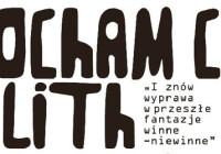kocham-cie-lilith